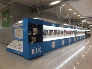 kix0-10.jpg