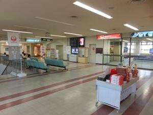 misawa04.jpg