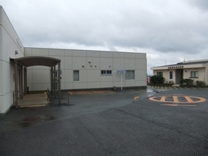 miyakejima02.jpg