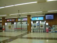 obihiro06.jpg