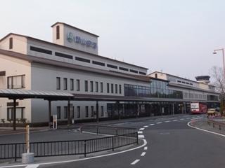 okayama00.jpg