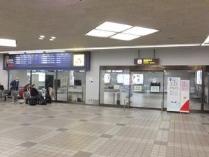 okayama05-2.jpg