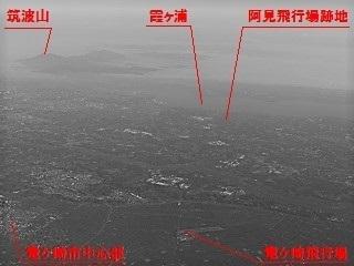 ryu-000b.jpg