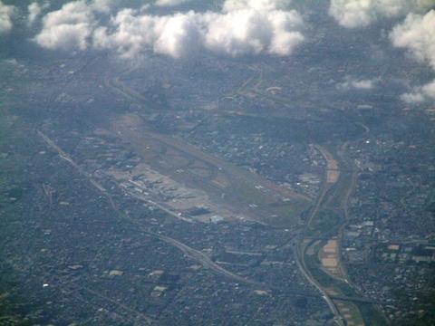 skyview.jpg