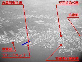 skyview2.jpg