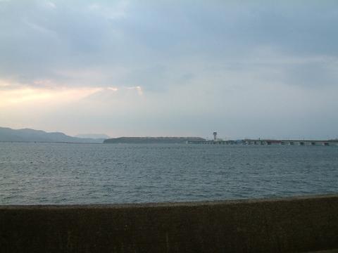 201112kyushu001.jpg