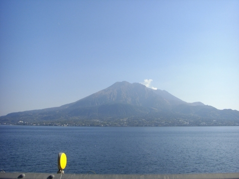 201112kyushu003.jpg