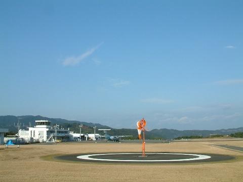 201112kyushu006.jpg