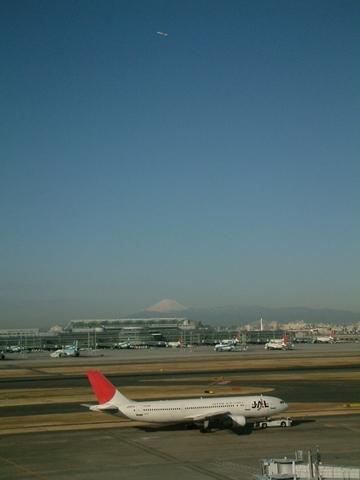 A300600R7.jpg