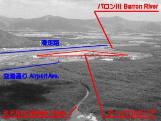 CNS000b-2.jpg