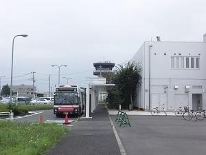 Chofu002.jpg