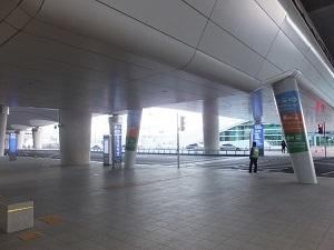 ICN2-002-2.jpg