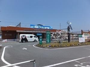 KMJ023.jpg