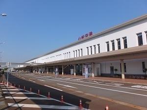 KMQ001.jpg