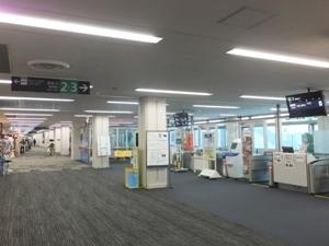 OIT005-2.jpg