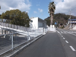 Onomichi002.jpg