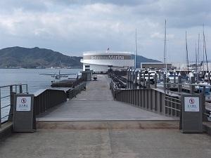 Onomichi004.jpg