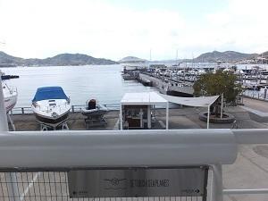 Onomichi007.jpg