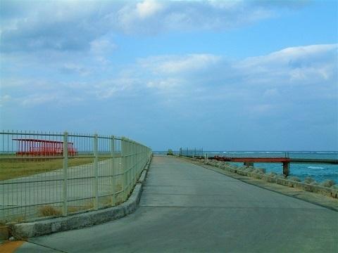 Shimojijima00.jpg