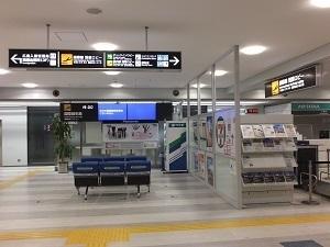 YGJ009I.jpg
