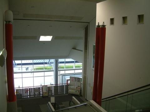 fukushima004.jpg