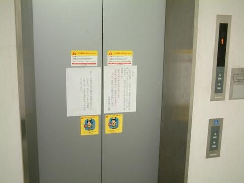 fukushima006.jpg