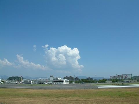 hiroshimanishi001.jpg