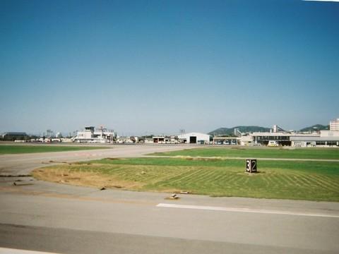 ishigaki005.jpg