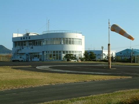 makurazaki004.jpg
