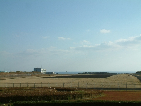 makurazaki009.jpg