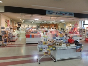 misawa09.jpg