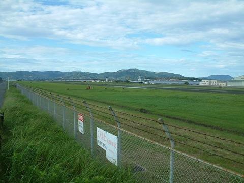 nagasaki004.jpg