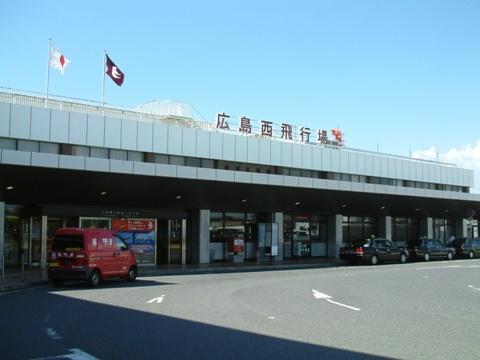 nishi001.jpg