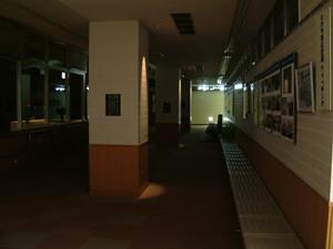obihiro09.jpg