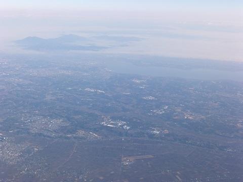 ryu-000a.jpg