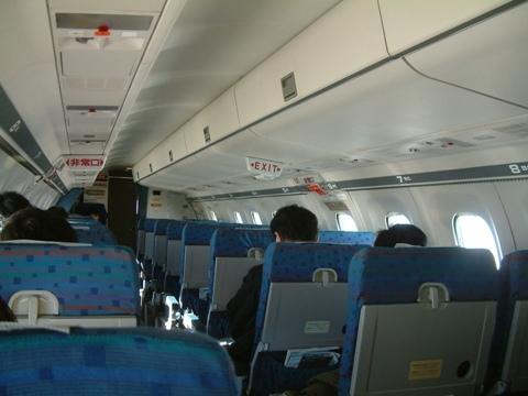 tour0903a17.jpg