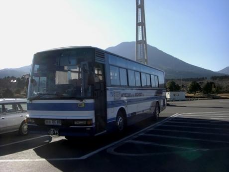 tour091210.jpg