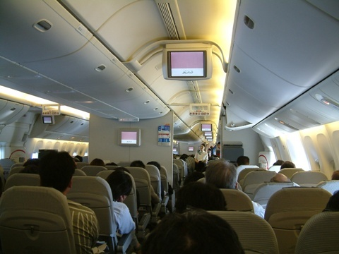 tour201005a.jpg