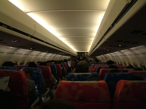 tour201005n.jpg