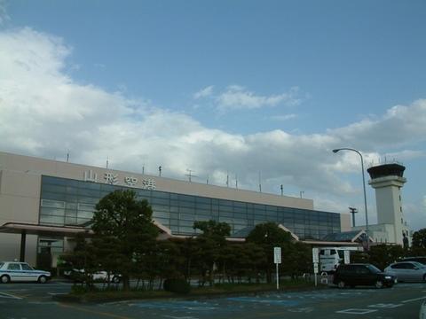 yamagata001.jpg