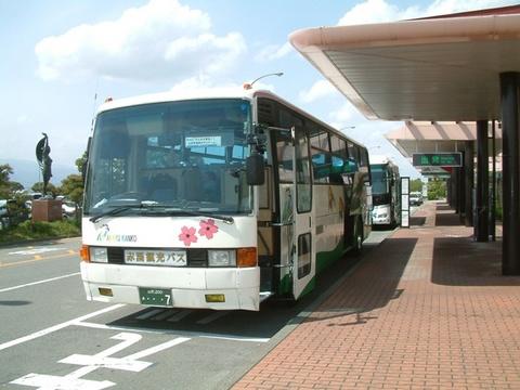 yamagata007.jpg